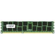 Crucial 32GB DDR4 2933 MT/s CL21 RDIMM 288pin DR x4 ECC