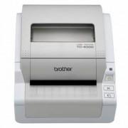 Tiskárna samolepicích štítků Brother, TD-4000