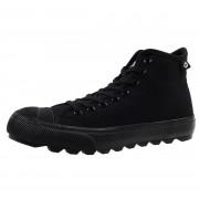 Schuhe ALTER CORE - Sallum D - Black - ALT005
