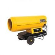 Master B 230 Generator de caldura Profesional cu ardere directa 65 kW inalta presiune