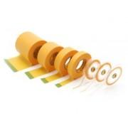 Masking tape 1.0mm x 5m 70406 (japan import)