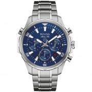 Reloj Bulova Marine Star - 96B256
