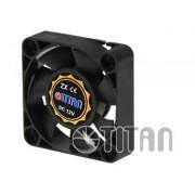 Titan TFD-4010M12Z - Ventilatorhuis - 40 mm