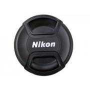 Nikon LC-52 objektívsapka