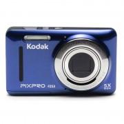 Kodak PixPro FZ53 16MP Azul