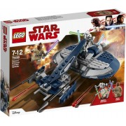 Lego Star Wars 75199 General Grievous' Combat Speeder