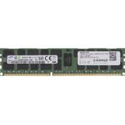 2-POWER DDR3L - 16 GB - DIMM 240-pins - 1866 MHz / PC3L-14900 - CL13 - 1.35 V - geregistreerd