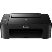 Canon Impresora Multifunción CANON Pixma TS3150