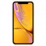 Apple iPhone XR 64Gb Amarelo
