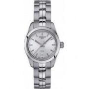Tissot Ladies PR100 Watch