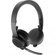 Logitech VC Headset Zone Wireless Bluetooth headset
