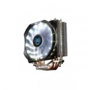 Zalman CPU Cooler 120mm fan ZAL-CNPS9X-OPTIMA