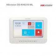 Hikvision DS-KH6310-WL