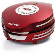 Ariete 182 Omelette Maker Party Time Piastra Elettrica Potenza 700 Watt Colore R