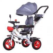 Tricikl za decu sa tendom (Byt066-9)