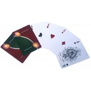 Carti de joc Taiwan