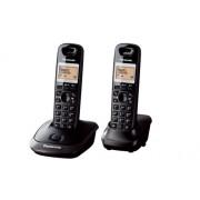 Phone, Panasonic KX-TG 2512, DECT (1015109)