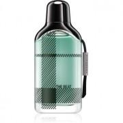 Burberry The Beat for Men eau de toilette para hombre 100 ml
