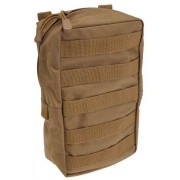 5.11 Tactical 5.11 6.10 Pouch (Flat Dark Earth 131)