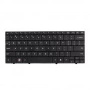 Tastatura Laptop HP Mini 1000