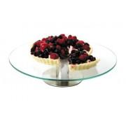 Plato de tarta giratorio | Artículos para la mesa.