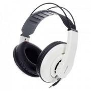 SUPERLUX slušalice HD-681 EVO (Bele)