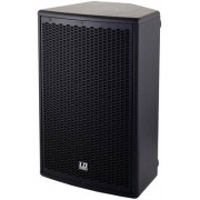 LD Systems GT 10A