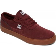DC shoes Switch M Shoe Bur 40