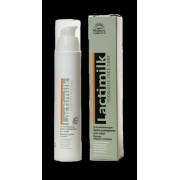 LACTIMILK PROBIOTIC Crema-ser cu efect de intinerire impotriva primelor riduri