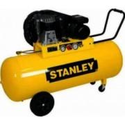 Compresor cu piston Stanley B350-10-200 200L 3CP 330 lmin
