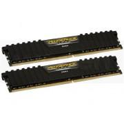 Corsair Memoria RAM CORSAIR 16GB DDR4 3000MHz