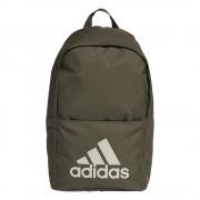 Mochila Adidas Classic BP DM7670