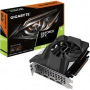 Gigabyte GeForce GTX 1660 6GB MINI ITX OC videokártya