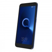 Alcatel 1 BLUE TIM