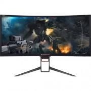 Acer monitor Predator Z35P
