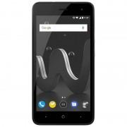 Smartphone Wiko Jerry 2 8GB Dual Sim 3G Grey
