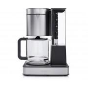 Princess Coffee Maker Superior 246002 Koffiezetapparaten - Roestvrijstaal