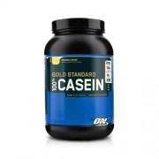 100% Gold Standard Casein (0,909 kg)