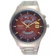 Ceas Orient FEU00002PW Automatic Multi-Year Calendar