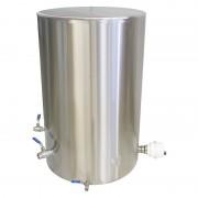 Sterilizator ceara cu pereti dubli 200kg