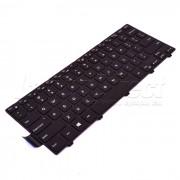 Tastatura Laptop DELL Vostro 14–3459 iluminata + CADOU