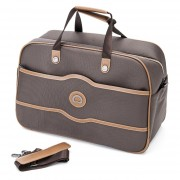 DELSEY CHATELET AIR SOFT 2WAYバッグ【QVC】40代・50代レディースファッション