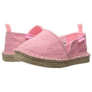 Carters Astrid 2-C (ToddlerLittle Kid) Pink