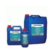 ISOMAT FLEX-PRIMER, MATERIAL HIDROIZOLANT Grund acrilic pe baza de apa, 5 kg
