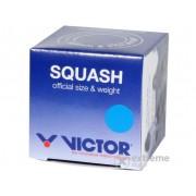 Minge squash, albastru