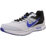 Nike Air Relentless 5 Msl