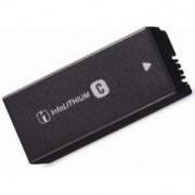 Sony InfoLITHIUM NP-FC11 Battery - Lithium Ion (Li-Ion)