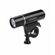 Osram LEDsBike FX10 LED kerékpár lámpa (4xAAA elem nélkül)