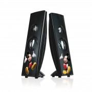 CIRCUIT PLANET DSY-SP433 :: Тонколони за компютър, серия Mickey 3D