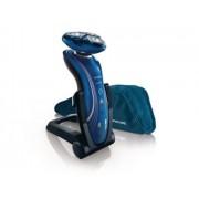 Philips Máquina de Barbear RQ1155/17 (Autonomia 50min - Bateria)